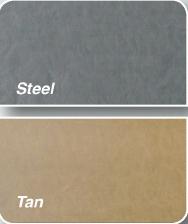kleuren covers Beachcomber Hot Tubs