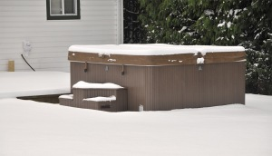 beachcomber-hot-tub-winterklaar-maken